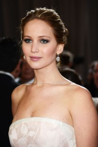 Jennifer-Lawrence---85th-Academy-Award-Arrivals-71.md.jpg
