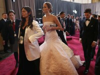 Jennifer-Lawrence---85th-Academy-Award-Arrivals-82.md.jpg