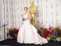 Jennifer-Lawrence---85th-Academy-Award-Press-Room-16.md.jpg