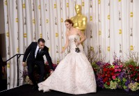 Jennifer-Lawrence---85th-Academy-Award-Press-Room-26.md.jpg