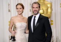 Jennifer-Lawrence---85th-Academy-Award-Press-Room-32.md.jpg