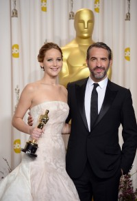 Jennifer-Lawrence---85th-Academy-Award-Press-Room-41.md.jpg