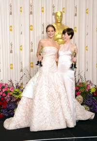 Jennifer-Lawrence---85th-Academy-Award-Press-Room-52.md.jpg