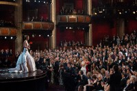 Jennifer-Lawrence---85th-Academy-Award-Show-31.md.jpg