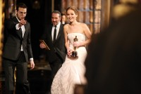 Jennifer-Lawrence---85th-Academy-Award-Show-56.md.jpg