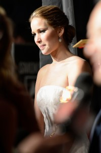 Jennifer-Lawrence---85th-Academy-Award-Show-70.md.jpg