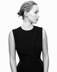 Jennifer-Lawrence---Christian-Dior-Photoshoot---07.md.jpg