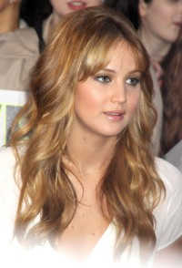 Jennifer-Lawrence---Good-Morning-America-Taping-63.md.jpg