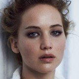 Jennifer-Lawrence---Hilary-Walsh-Photoshoot---01