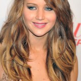 Jennifer-Lawrence---Hollywood-Reporter-Nominees-Night-2013---31