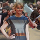Jennifer-Lawrence---Hunger-Games-Fans-Event-in-Madrid-03