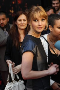 Jennifer-Lawrence---Hunger-Games-Fans-Event-in-Madrid-12.md.jpg