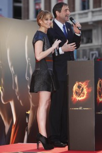 Jennifer-Lawrence---Hunger-Games-Fans-Event-in-Madrid-35.md.jpg
