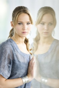 Jennifer-Lawrence---Murdo-Macleod-Photoshoot---01.md.jpg