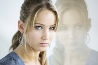 Jennifer-Lawrence---Murdo-Macleod-Photoshoot---12.md.jpg