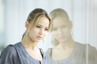 Jennifer Lawrence Murdo Macleod Photoshoot 15