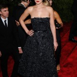 Jennifer-Lawrence---PUNK-Chaos-To-Couture-CIG-35