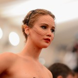 Jennifer-Lawrence---PUNK-Chaos-To-Couture-CIG-37