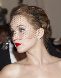 Jennifer-Lawrence---PUNK-Chaos-To-Couture-CIG-43.md.jpg