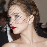 Jennifer-Lawrence---PUNK-Chaos-To-Couture-CIG-43