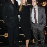 Jennifer-Lawrence---The-Hunger-Games-Paris-Photocall-19