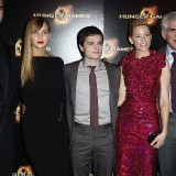 Jennifer-Lawrence---The-Hunger-Games-Paris-Photocall-31