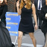 Jennifer-Lawrence---Visits-Late-Show-With-David-Letterman-02