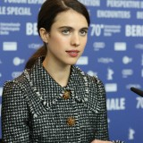 Margaret-Qualley---Berlinale-2020---My-Salinger-Year-Photocall-32