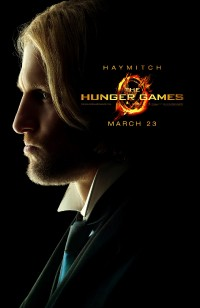 The-Hunger-Games---Die-Tribute-von-Panem---Promo-Posters-04.md.jpg