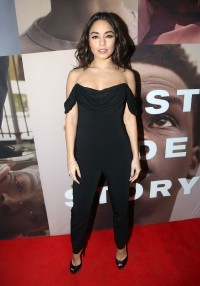Vanessa-Hudgens---West-Side-Story-Broadway-Opening-Night-17.md.jpg