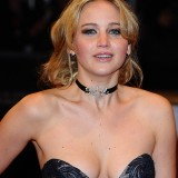 Jennifer-Lawrence---Orange-British-Academy-Film-Awards-2011-03