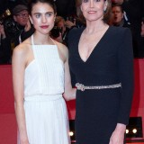 Margaret-Qualley---Berlinale-2020---My-Salinger-Year-Premiere-43