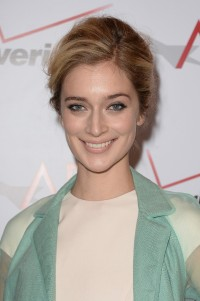 Caitlin FitzGerald 14th Annual AFI Awards 01