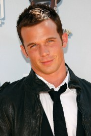 Cam-Gigandet---2008-MTV-Movie-Awards-01.md.jpg