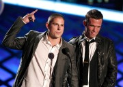 Cam-Gigandet---2008-MTV-Movie-Awards-03.md.jpg
