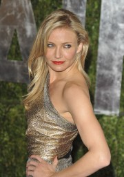 Cameron-Diaz---2010-Vanity-Fair-Oscar-Party-24.md.jpg