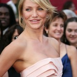 Cameron-Diaz---80th-Annual-Academy-Awards-05
