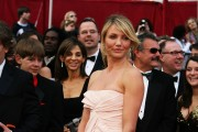 Cameron-Diaz---80th-Annual-Academy-Awards-08.md.jpg