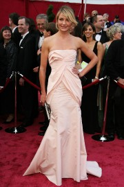 Cameron-Diaz---80th-Annual-Academy-Awards-11.md.jpg