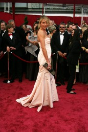 Cameron-Diaz---80th-Annual-Academy-Awards-12.md.jpg