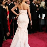 Cameron-Diaz---80th-Annual-Academy-Awards-14