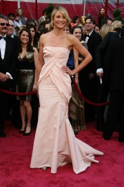Cameron-Diaz---80th-Annual-Academy-Awards-17.md.jpg