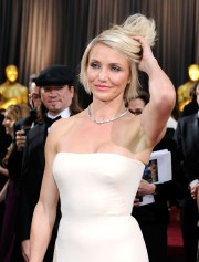 Cameron-Diaz---84th-Annual-Academy-Awards-07.md.jpg