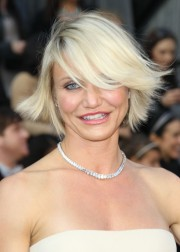 Cameron-Diaz---84th-Annual-Academy-Awards-26.md.jpg