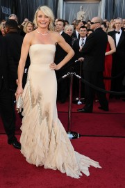 Cameron-Diaz---84th-Annual-Academy-Awards-35.md.jpg