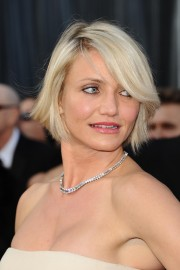 Cameron-Diaz---84th-Annual-Academy-Awards-44.md.jpg
