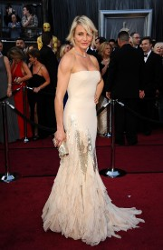 Cameron-Diaz---84th-Annual-Academy-Awards-49.md.jpg