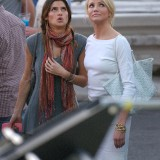Cameron-Diaz---Filming-What-Happens-In-Vegas-In-Las-Vegas-13