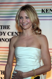 Cameron-Diaz---Kenndey-Center-Honors-16.md.jpg