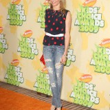 Cameron-Diaz---Nickelodeons-22nd-Annual-Kids-Choice-Awards-13